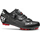Sidi Trace Shoes Men Black/Black